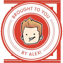 alex_stamp