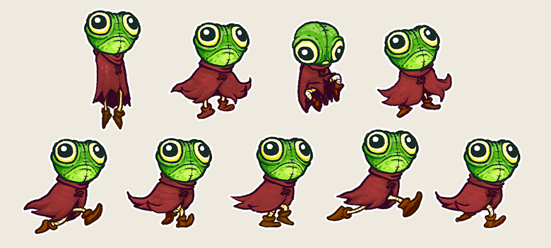 frog_animation