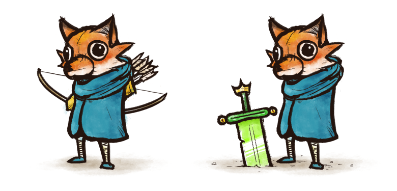 old_fox