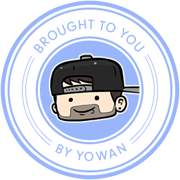 yowan_stamp